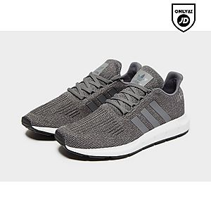buy popular 8101e 1fb46 adidas Originals Swift Run Junior adidas Originals Swift Run Junior