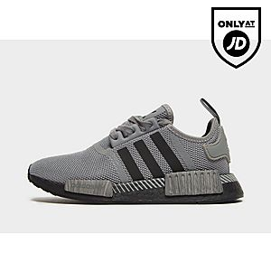 8d95c5283d3 adidas Originals NMD R1 Junior ...