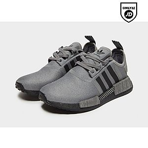 8527467371f8 adidas Originals NMD R1 Junior adidas Originals NMD R1 Junior