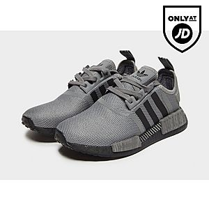 ec108d6c25d adidas Originals NMD R1 Junior adidas Originals NMD R1 Junior