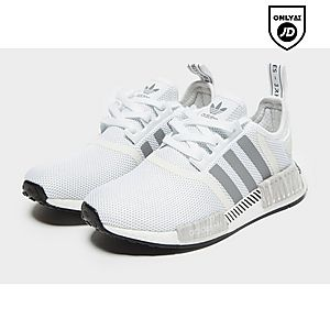 f625347644bcb adidas Originals NMD R1 Junior adidas Originals NMD R1 Junior