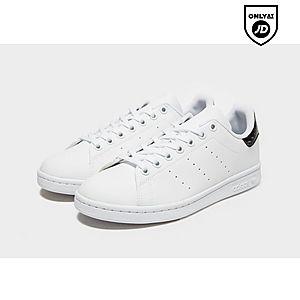 e6b0f790f6e66 adidas Originals Stan Smith Junior adidas Originals Stan Smith Junior