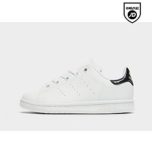 00d8aa04681 adidas Originals Stan Smith Children ...