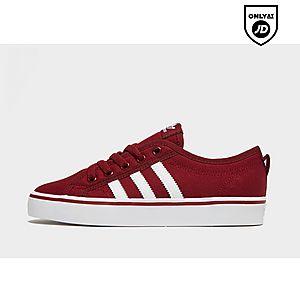a262252746eff Kids  adidas Originals