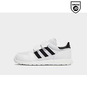 4d7dd3eeb31f7 Kids  adidas Originals