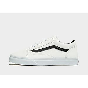 cf20af2f43c Vans Old Skool Junior ...