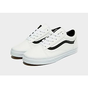 71b7008cac3 Vans Old Skool Junior Vans Old Skool Junior