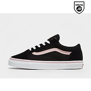 f0b5f57bfc5 Vans Old Skool Junior ...