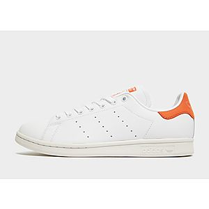 check out b46c1 395b5 adidas Stan Smith   Primeknit, Vulc, Recon   JD Sports