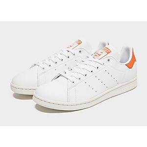 huge discount 173ad c1f4e adidas Originals Stan Smith adidas Originals Stan Smith