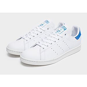 8f37cd0b69a adidas Stan Smith | Primeknit, Vulc, Recon | JD Sports