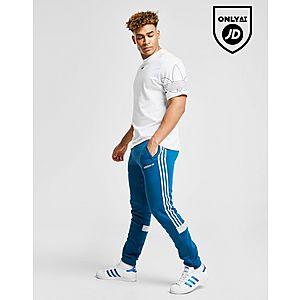 468953886e adidas Originals Itasca Fleece Joggers ...