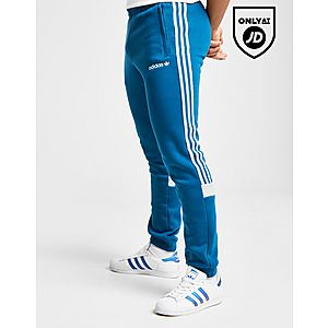 best website 7678d b10b8 adidas Originals Itasca Fleece Joggers adidas Originals Itasca Fleece  Joggers