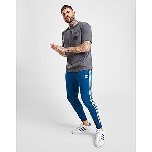 9aeca123127 adidas Originals Kaval T-Shirt adidas Originals Kaval T-Shirt