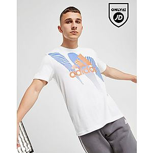 70918165be7235 Men T shirts and vest from JD Sports