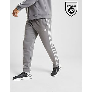 best service 6279a fea7d adidas Essentials Full Zip Hoodie adidas Essentials Full Zip Hoodie