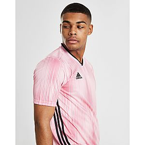 8216d494c6d61 adidas Tiro All Over Print Shirt adidas Tiro All Over Print Shirt