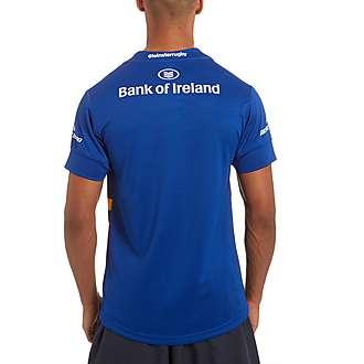 Canterbury Leinster 2014 Third Shirt