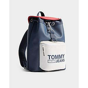 1f7017432919 Tommy Jeans Mini Backpack Tommy Jeans Mini Backpack