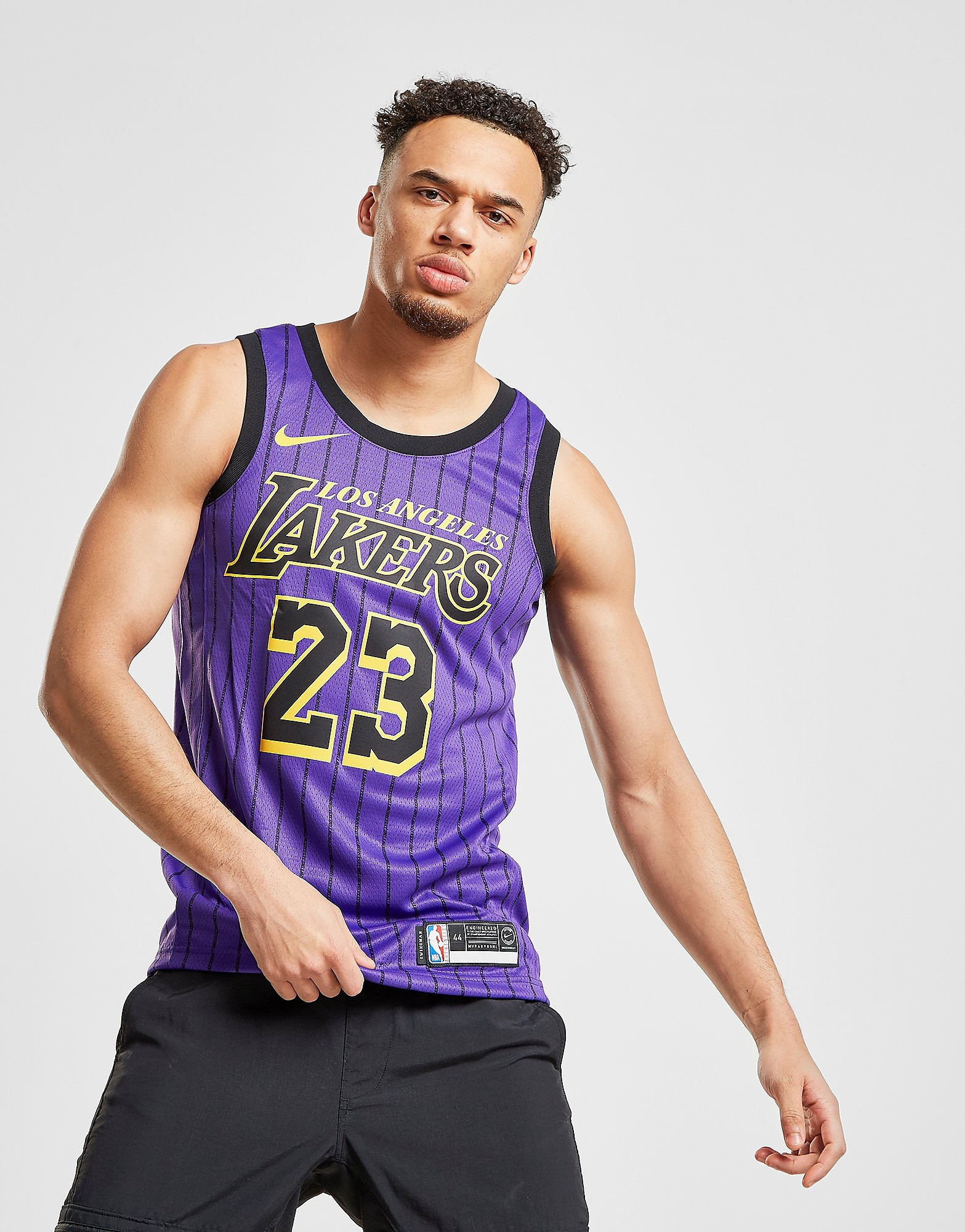 Basketball Shoes Clothing Equipment Jd Sports