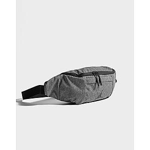 Jordan Waist Bag Jordan Waist Bag 38998dd632167