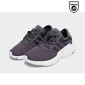 new concept ce71e f172f ... adidas Originals POD-S3.1 Children