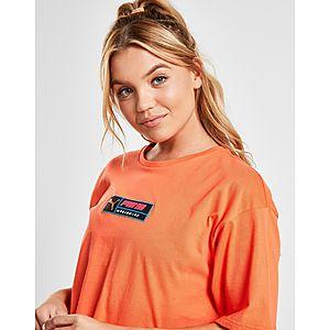6738b08f5ac74 Women - PUMA Womens Clothing