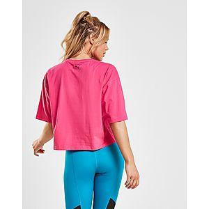 80dfc0434195 PUMA Trailblazer T-Shirt PUMA Trailblazer T-Shirt