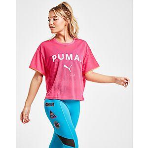 2a578666d5afc5 Ladies Puma Trainers   Socks