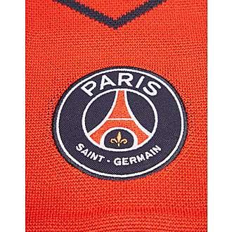 Nike Paris St-Germain Supporters Scarf