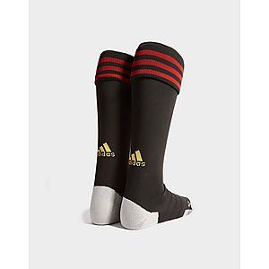 9d868dbd75c ... adidas Manchester United FC 19 20 Home Socks