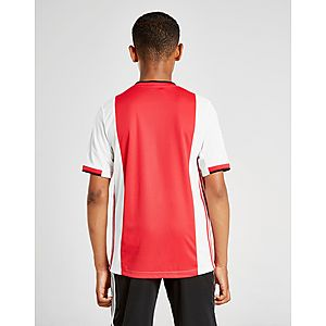 b43891adf5bdb ... adidas Ajax 2019 20 Home Shirt Junior PRE ORDER