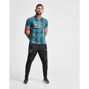 brand new cb675 f3a65 ... adidas Ajax 2019 20 Away Shirt PRE ORDER