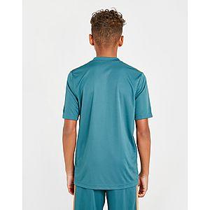 80d2f86fe35e2 ... adidas Ajax 2019 20 Away Shirt Junior PRE ORDER
