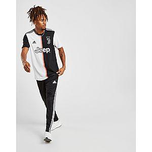 8f67013dc ... adidas Juventus FC 19 20 Home Shirt