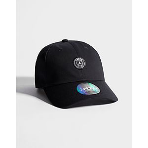 Jordan x Paris Saint Germain Cap Junior ... 4fbbe261ec93