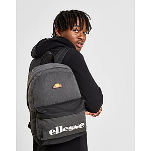 Ellesse Regent Backpack ... b628bfac7c