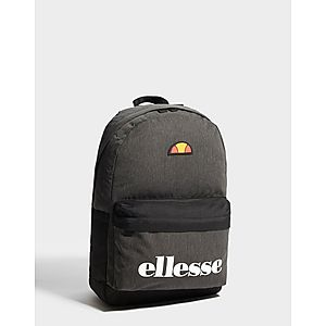 3b10ae66f2 Ellesse Regent Backpack Ellesse Regent Backpack