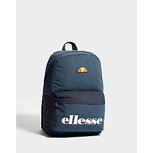 Ellesse Regent Backpack Ellesse Regent Backpack 0f645d706f4bd