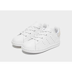 32b7a27e6948 adidas Originals Stan Smith Infant adidas Originals Stan Smith Infant