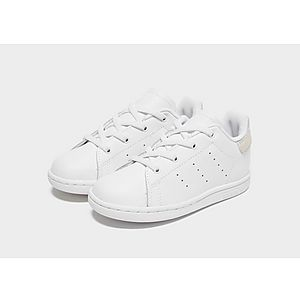 1fd291c904330e adidas Originals Stan Smith Infant adidas Originals Stan Smith Infant