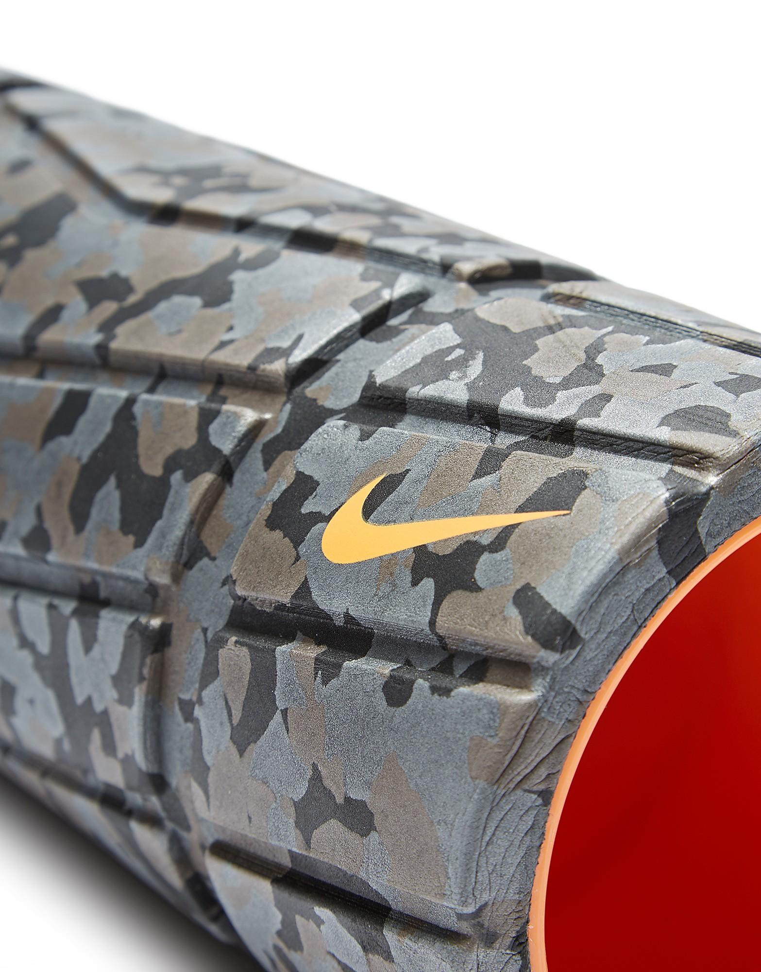 Nike Rouleau en mousse