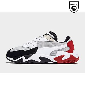 new product db6b8 c3b3f PUMA Storm Origin Women s ...