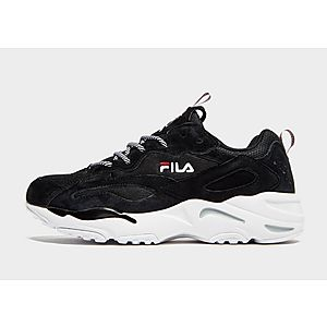 sneakers for cheap 5e0c5 2e492 Fila Ray Tracer ...