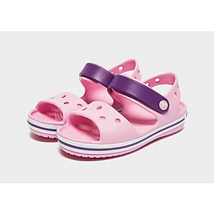 ca86a2ebae1f Crocs Bayaband Sandals Children Crocs Bayaband Sandals Children