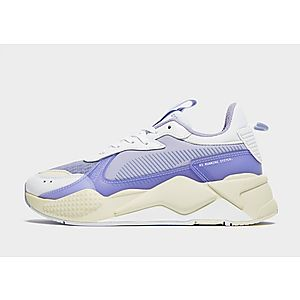 premium selection d6fec c2db0 PUMA RS-X Tech Women s ...