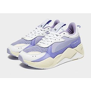 cb80f9fdc880 ... PUMA RS-X Tech Women s