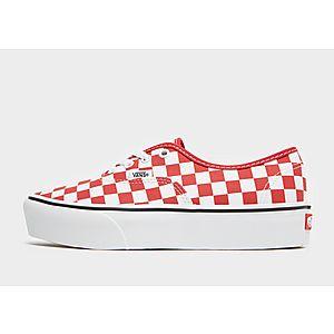 02dc0d14988 Women's Vans Trainers & Shoes   JD Sports