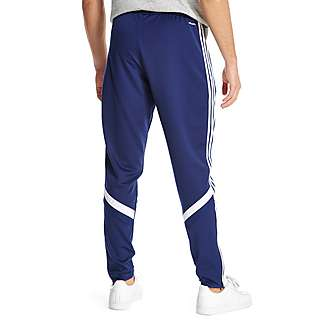 adidas Condivo Training Pants