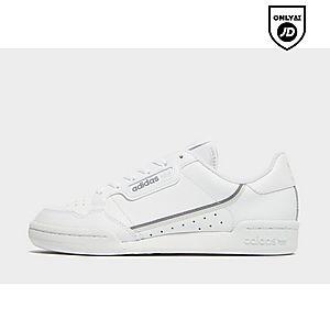 3abe2c844129e Kids - Adidas Originals Junior Footwear (Sizes 3-5.5)